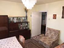 Apartament 2 camere decomandat,zona Iulius Mall