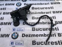 Separator ulei original BMW E87,E90,E91,X3 120i,320i N46