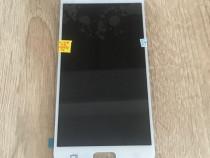 Display Samsung Galaxy J7 J710 Auriu, negru, alb