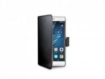 Husa Wallet Book HTC Desire 816 Black Celly PRODUS NOU