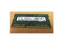 Ram laptop 4GB DDR3 1600 Samsung Sodimm M471B5173EB0 PC3L Lo