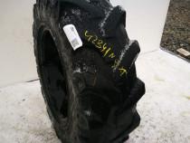 Cauciucuri Second 12.4R20 Pirelli Anvelope Agricole