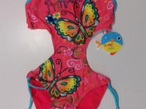 Costum de baie fete - Nou