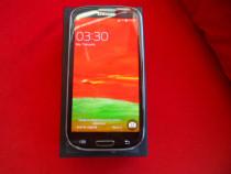Samsung galaxy s3 neo nou in cutie 3g, quad core, full hd 8
