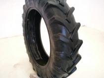 Anvelopa 9.5R24 Pirelli Cauciucuri Agricole Tractor SECOND