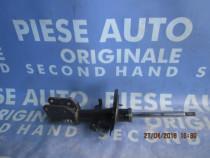 Amortizor fata Renault Vel Satis (hidraulic)