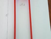 Gheare elastice