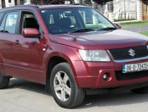 Suzuki Grand Vitara 4x4, 1.9 Ddis Diesel, an 2006