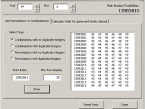 Automatizari in vba (macro-uri Excel, Access, Powerpoint)