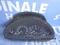 Ceasuri bord BMW E46 ; 8386096