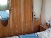 Apartament 3 camere Berceni - Bld. Obregia ID: 4587