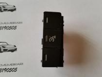 Buton Tempomat Citroen C3 - 96546664XT