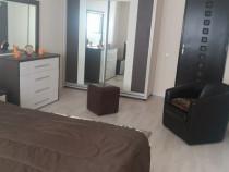 Apartament 3 camere Militari
