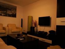 Apartament 2 camere dec Mazepa 2/Centru/Faleza,CT/2AC/LUX