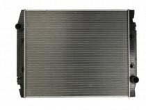 Radiator racire Astra HD8 -produs nou