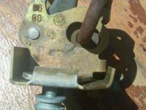 Opritor use stanga fata bmw e46 sedan