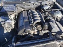Set 6 bobine de inductie BMW E39 520 523 vanos M52 e36 320i