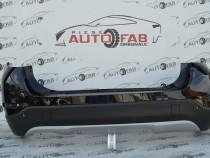 Bara spate BMW x1 LCI an 2013-2015
