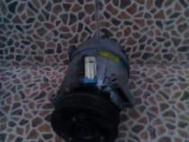 Compresor aer opel vectra b