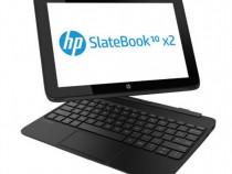 Notebook/Tableta HP Slatebook 10-h010sn x2 PC sigilat