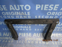 Cadru motor (persou) Renault Scenic 1.9dci