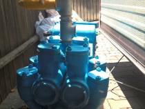 Pompa de noroi 2 PN 20
