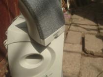 Sistem audio 5 plus unu
