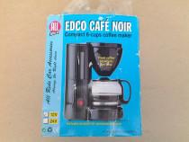 Auto AllRide * 12V Coffee maker 6 Cupe * 170W