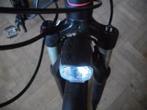 Sistem de lumini