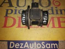 Debitmetru Ford Fiesta 1.4 TDCI cod 5wk97004,9647144080