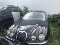 Jaguar S-type pentru dezmembrat