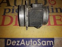 Debitmetru ford escort 1.8 TD mondeo 93bb12b579ba,afh6002a