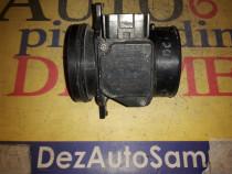 Debitmetru Ford Focus 1.8 TDDI cod 98ab12b579b3b