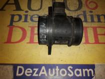 Debitmetru Renault Megane Laguna 1 1.9 DTI cod 7700105010B