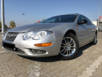 Chrysler 300 m impecabil,inmatriculat RO ,automata, GPL