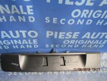 Ornament portbagaj Renault Scenic 2003 ; 8200139781