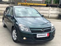 Opel astra H*cutie automata*1,6 twinport*af.2005*benzina !