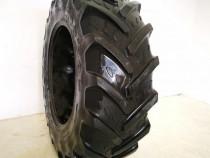 Anvelopa 420/85r30 kleber cauciucuri tractor agro anvelope n