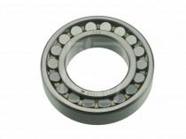 600-215170 Rulment – JHB 22211EK C3 55x100x25mm