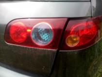 Stop/tripla/lampa dreapta Fiat Croma