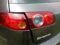 Tripla / stop / lampa spate stanga Fiat Croma