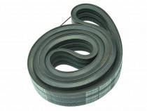 500-84017742/84017753 Curea Agro-Belt(S)