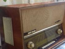 "Radio ""Modern"" 1962"