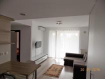 Apartament 2 camere Bucur Obor / Rose Garden