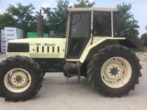 Tractor Lamborghini 110.6 4x4
