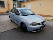 Seat Ibiza 1.4 benzina