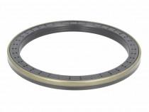 Simering etansare butuc roata Producator CORTECO 12037008 -