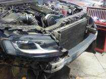 Reparatii mecanica auto