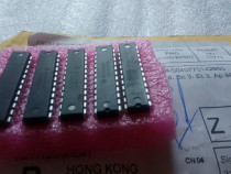 MC33035 P CI controller
