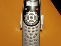Hama telecomanda 8 in 1